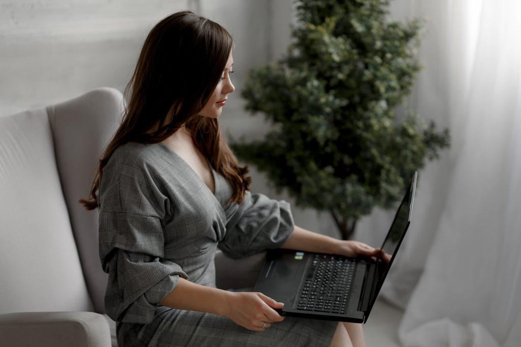 психолог по скайпу лара литвинова