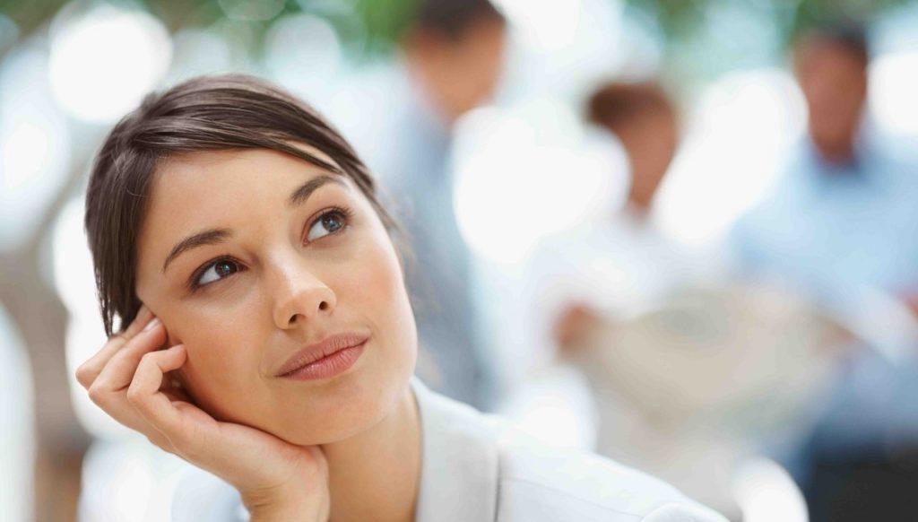 Как наладить отношения с мужем