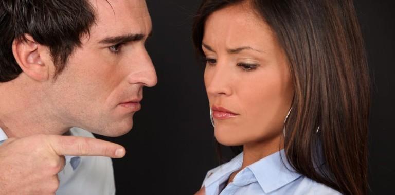 как понять что пора развестись