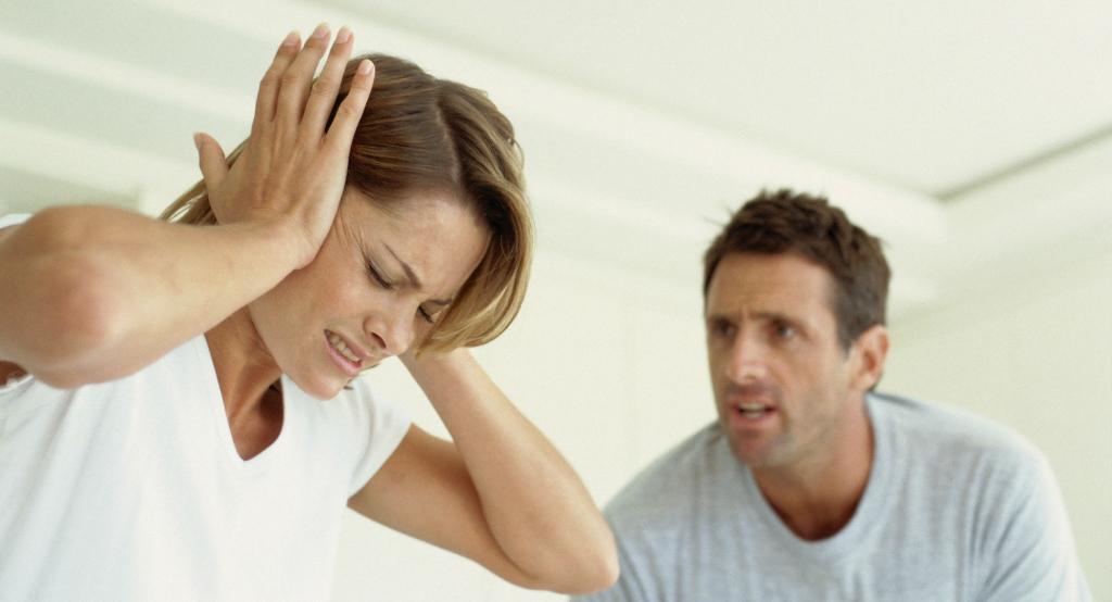 симптомы и лечение послеродовой депрессии