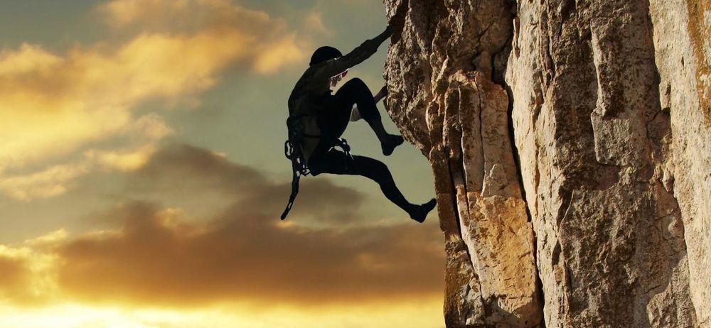 Страхи и навязчивые мысли как избавиться