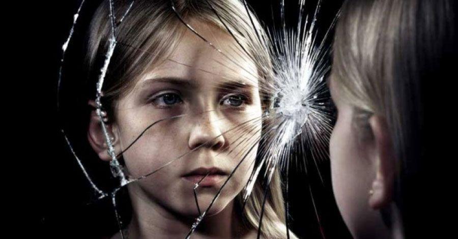 психология анорексии