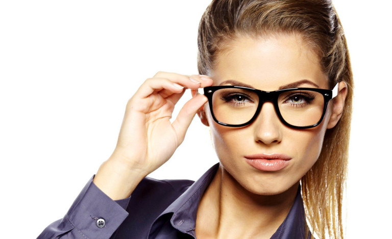 как стать уверенной в себе женщиной и повысить самооценку