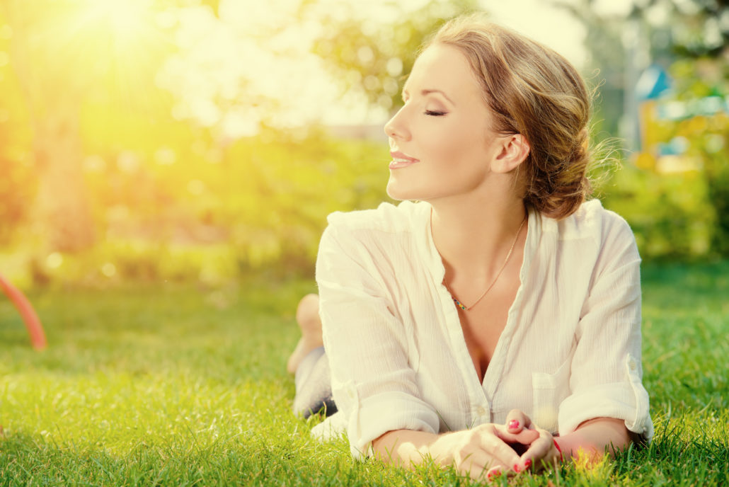 как быть счастливым человеком и радоваться жизни