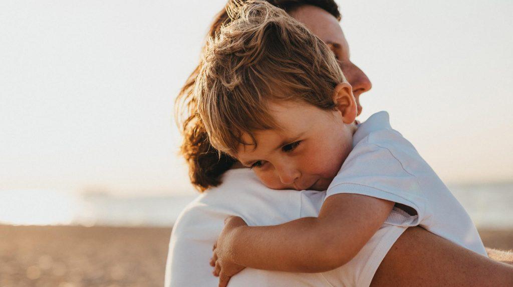 как провести сепарацию от родителей во взрослом возрасте
